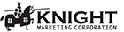 Knight Marketing Corp. of New York